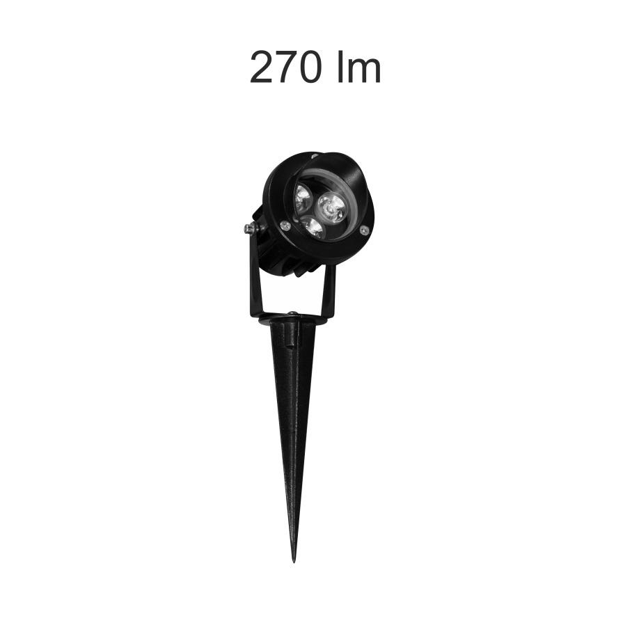 CADDIE-3W-100-240V-45%25C2%25BA-LED_edit