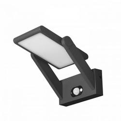 PROA-NOIR-PANEL-SOLAR-LED-16W-120º.jpg