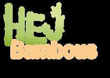 Hej Bambou[5085].png