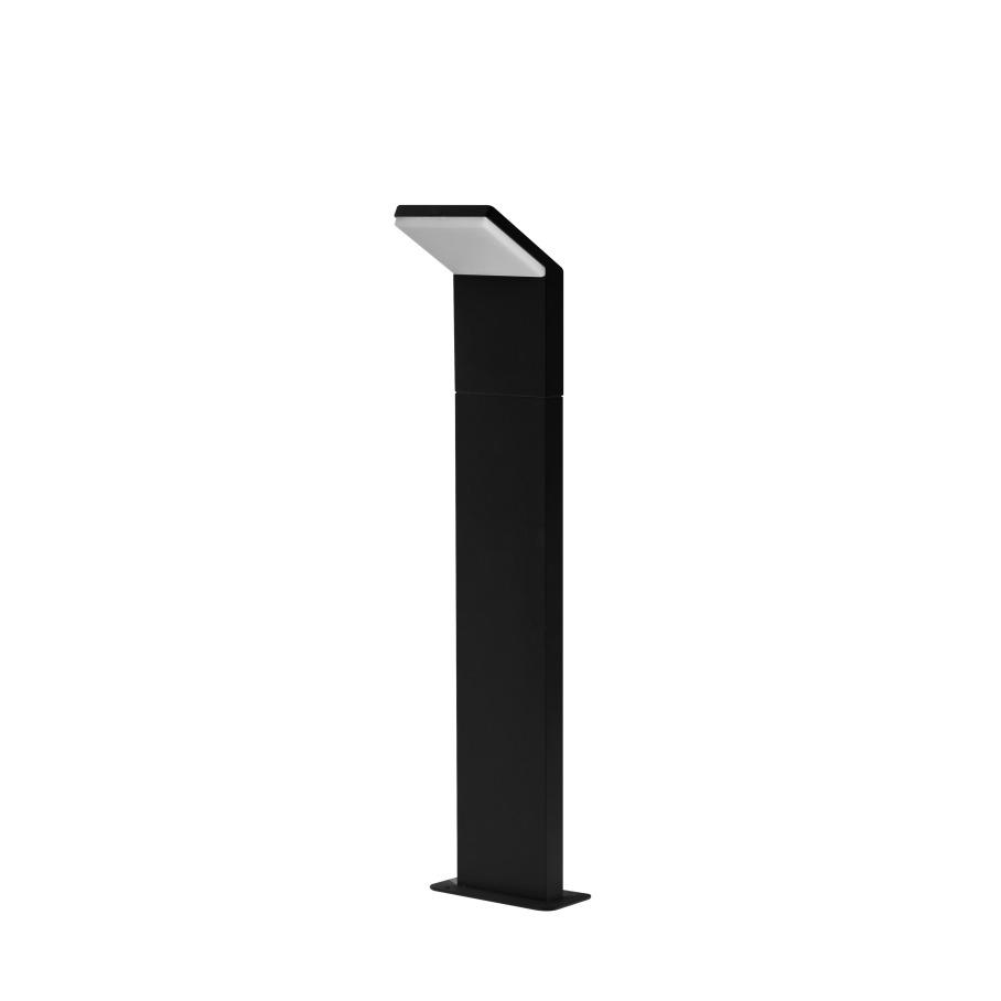 CAM-9W-NOIR ou BLANC-60cm-220V-LED