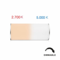 CONVERSE-LIGHTING-25W-360º-DIMMABLE-LED-