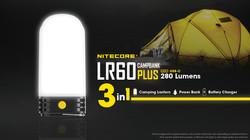 LR60plus.jpg