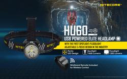 HU60.jpg