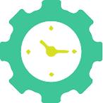 gear clock.png