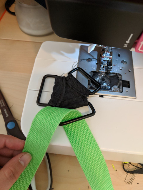 sewing process1