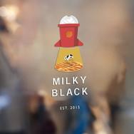 milkyBlack_edited_edited.jpg