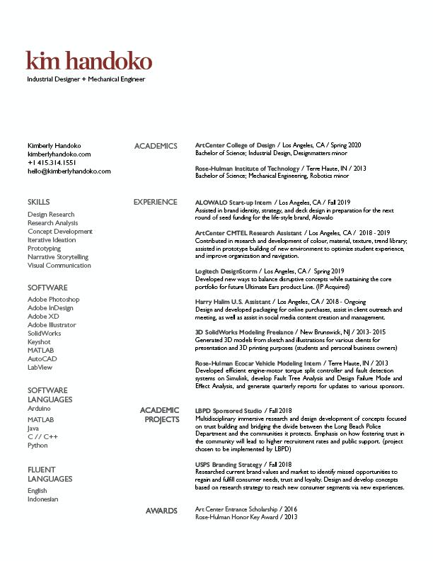 resume_kimberlyHandoko_web