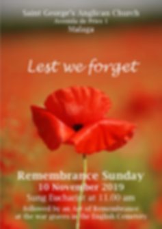 Remembrance Sunday 2019 poster (2).png