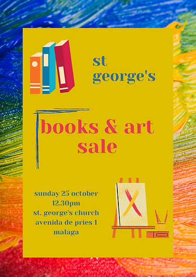 St George's Books & Art Sale (2).png