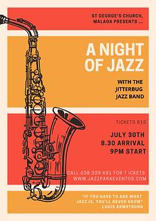 Jazz Night 2021.png