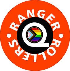 RANGER_ROLLERS_OG.jpg