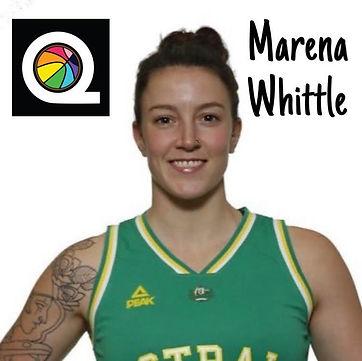 Marena Whittle.jpg