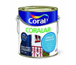Coral Coralar 3,6L