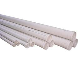 Tubos esgoto 40,50,75,100 e 150mm