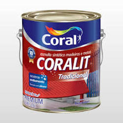 Coralit 3,6L