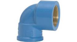 azul1.jpg