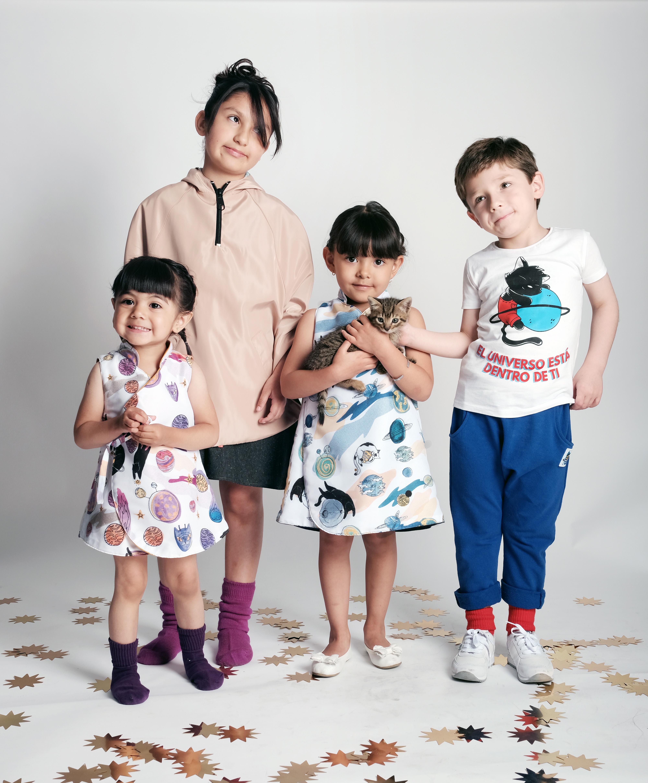 d76a4f72410c Ropa para niños   mio