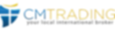 cmtrading-logo.png