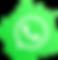 Whatsapp Profitfx