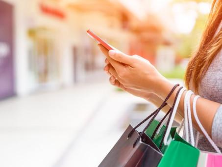 Two Retailers Showcasing Success
