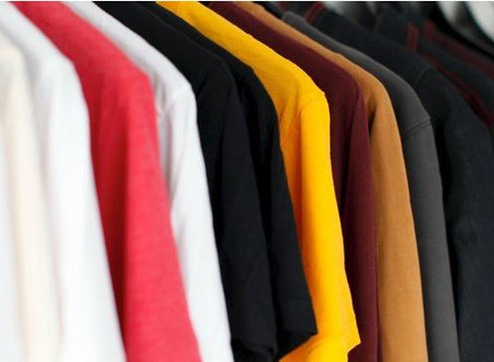 45% of apparel buyers working with suppliers to cut costs: McKinsey