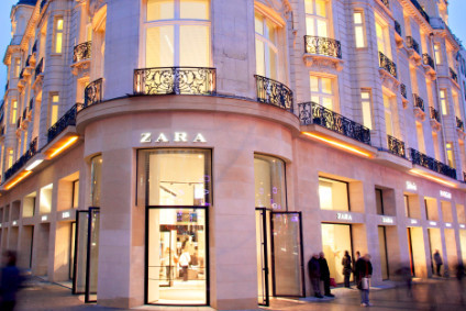 Inditex sets up new board-level sustainability committee