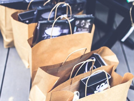 Consumers welcome Asos returns policy  penalising those who over-order