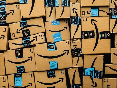 How Amazon Prime Day is influencing the e-commerce landscape