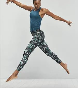 Target set to launch 'All in Motion' this month, an Activewear brand 'created for everyo