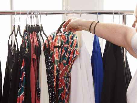 Not All Plus-size Bodies Are Exactly the Same—This New Fashion Brand Gets It