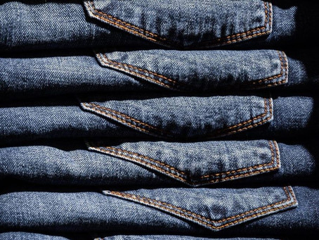 Zalando and Fast Retailing boost sustainability commitments
