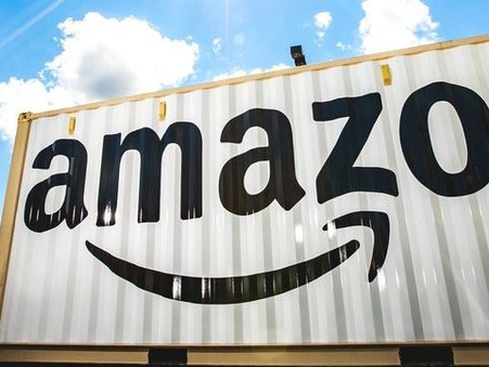 Can Amazon ever compete on quality?