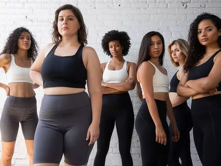 Activewear brand Girlfriend Collective launches first collab with Y7 Studio