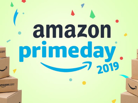 Amazon Prime Day boosts sales for all US retailers, says Adobe Analytics
