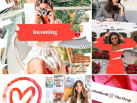 Amazon to launch limited-edition influencer-designed collections via The Drop