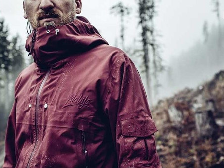 Maloja on what it takes for a sportswear brand to thrive