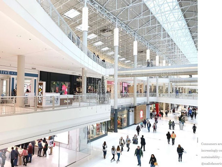 Global consumers looking for value, sustainability and flexibility in 2020
