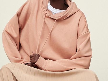 Primark, the Irish fashion brand taking on America