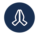 Praying icon-07.png