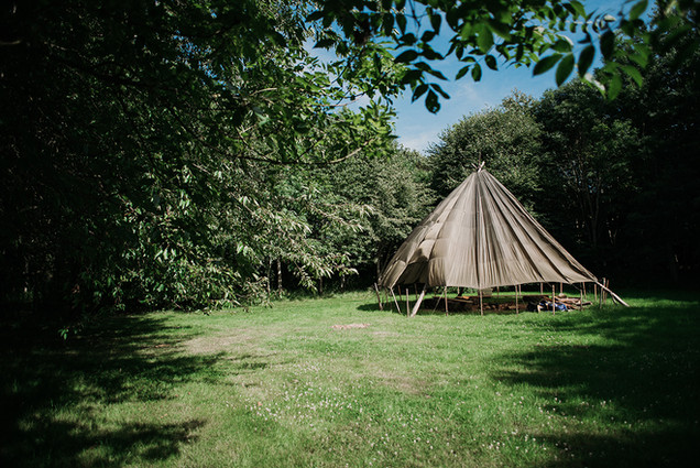 Camping 8.jpg