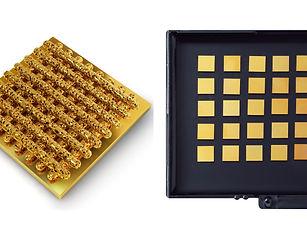 Au 3D-Connected Nanoparticles PACK.jpg