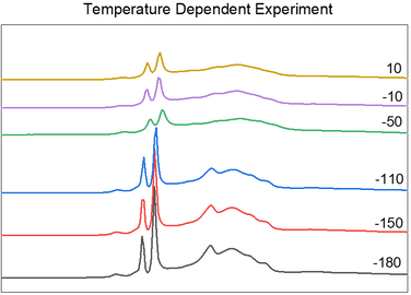 온조의존 스펙트라.png