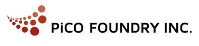 피코파운드리 로고.png