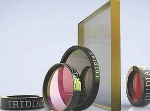 Iridian Raman Filters.jpg