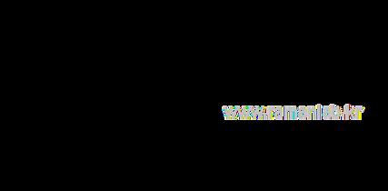 카로티노이드 스펙트럼.png