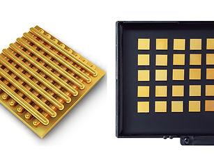 Au 3D-Crossed Nanowires PACK.jpg