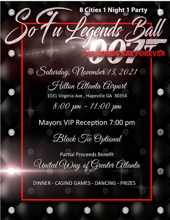 Legends Ball web.jpg