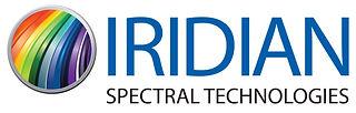 Iridian Logo Large.jpg