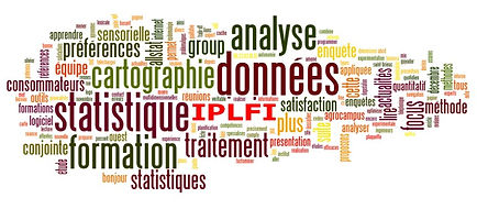institut promotion defense langue française IPLF