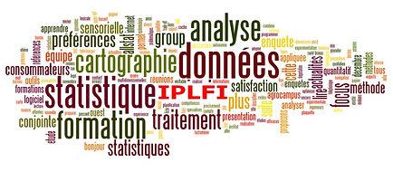 institut promotion defense langue française IPLF